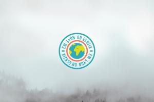 emlyon on Ecosia – L'initiative qui promeut le moteur de recherche sur notre campus