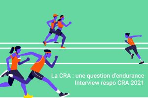 Read more about the article INTERVIEW CRA – avec Tristan Baraille