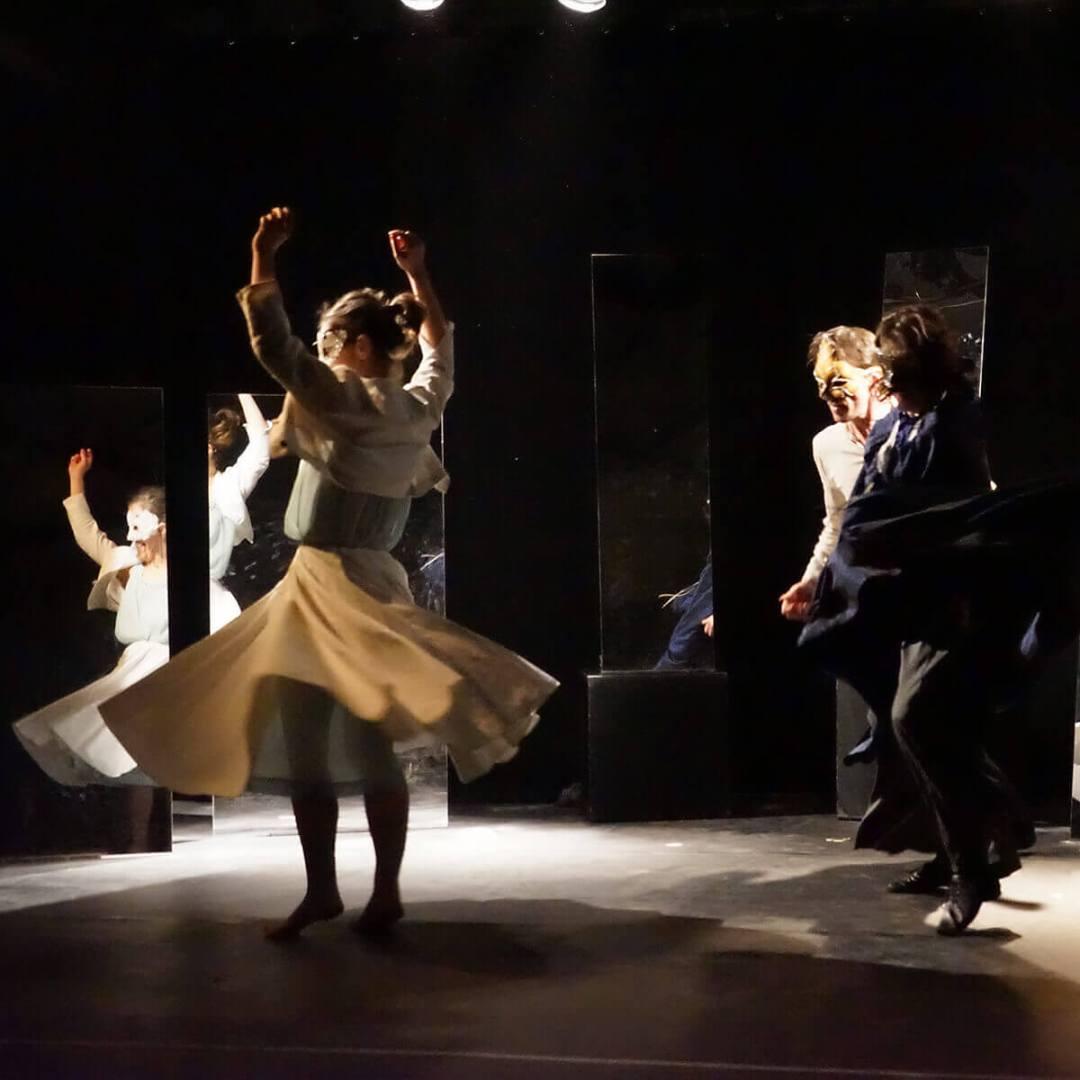 Roméo & Juliette William Shakespeare