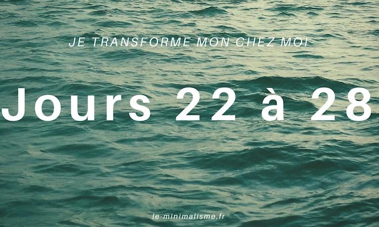 banniere-jour22