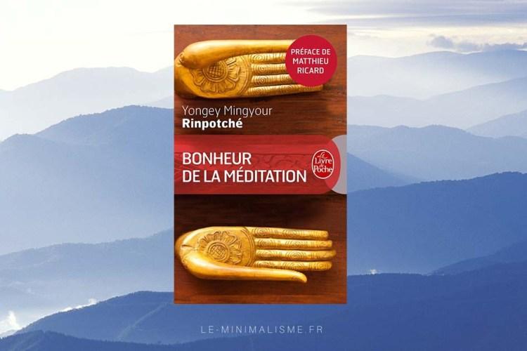 couverture-bonheur-meditation