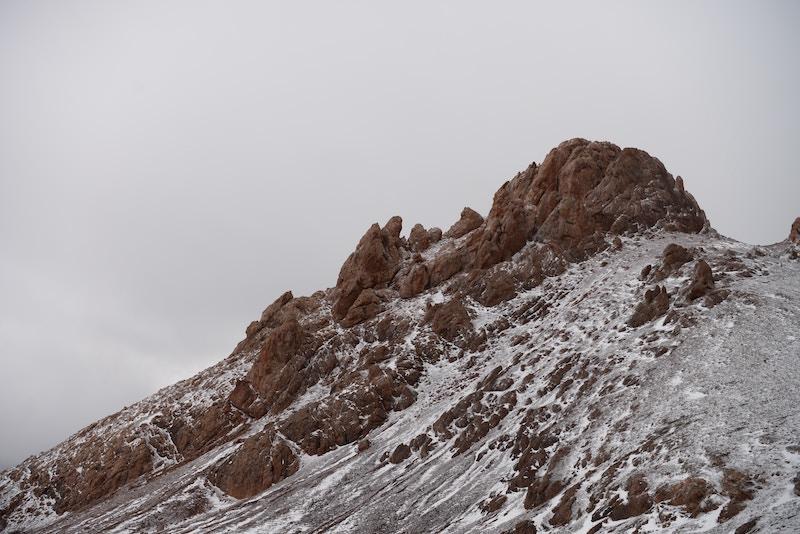 montagne-tibet