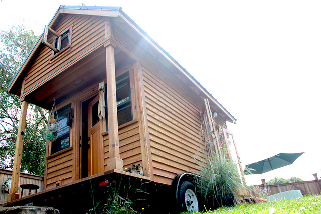 tiny-house-cover