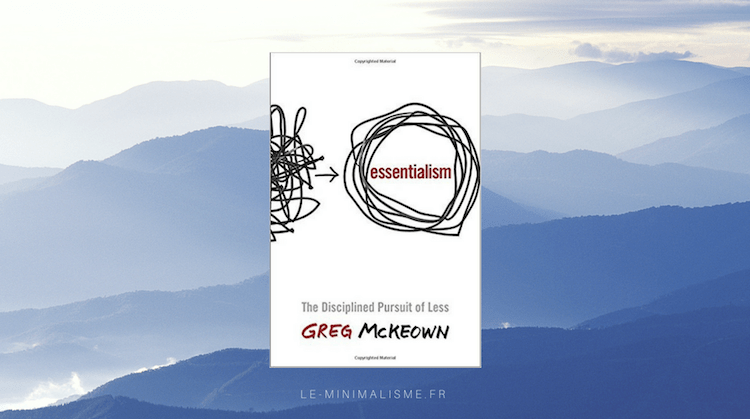 essentialism-cover