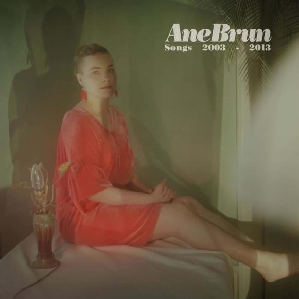 ane-brun-songs