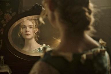 """Les Proies"", Sofia Coppola (2017)"