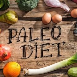 Can-the-Paleo-Diet-Help-Diabetes-1440x810