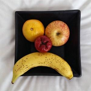 mauvaise alimentation mauvaise humeur