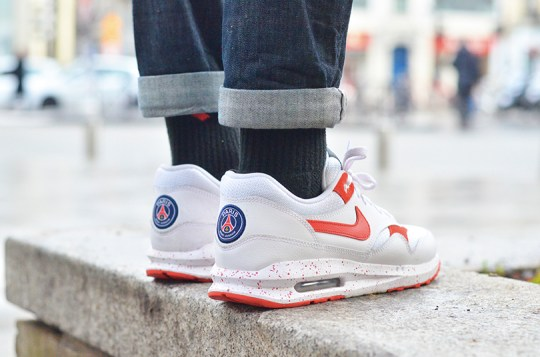 07_Air max psg_kway_lundi paris