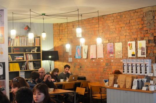 21_un weekend à manchester-blog-homme-mode-takk-coffee