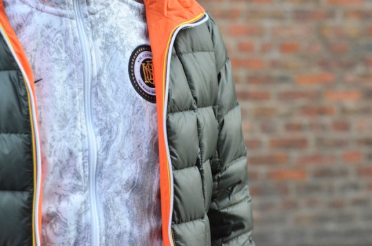 blog mode homme look_kway_nike_New balance_Levis_Nixon_Paris__manchester streets_5