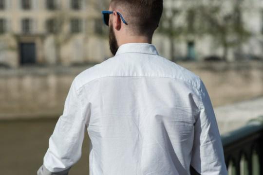 02_Bien choisir sa chemise_Blog_mode_homme_paris.jpg