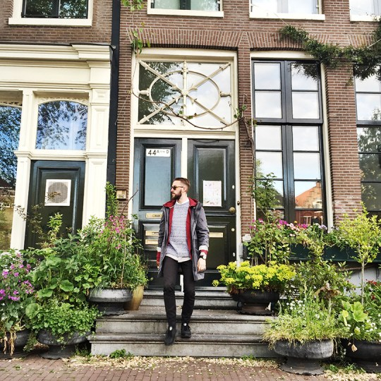 19_un weekend à amsterdam-blog-homme-mode-paris