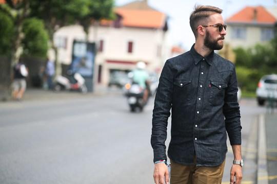 10_Look_Levis_Mode_Homme
