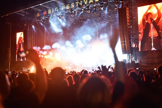 33_Big Festival_Levis_Boohoo_Homme