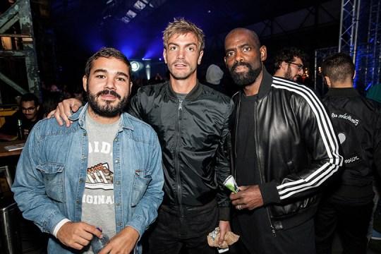02_Underground football club_saison 2_Records FC