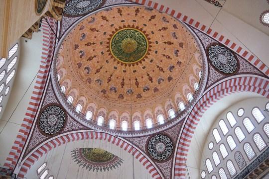 17_Weekend à Istanbul