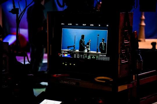 Comment se passe un tournage_publicité_03