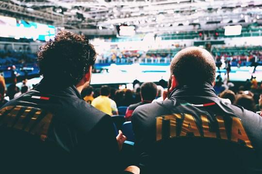 Rio de Janeiro_Olympics_07