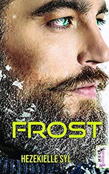 Frost –  Hezekielle Syl