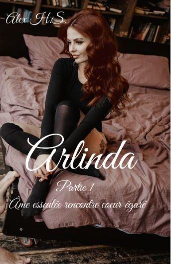 Arlinda (partie 1) – Alex H.S.