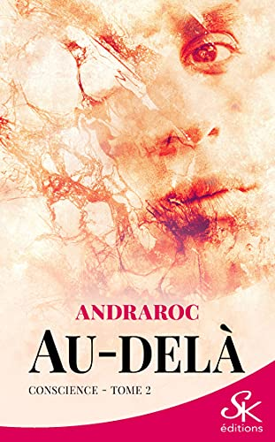 Conscience- Andraroc