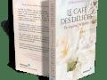 Le Café des Délices : De respirer, j'ai arrêté (tome 2) – Linda Dasilva