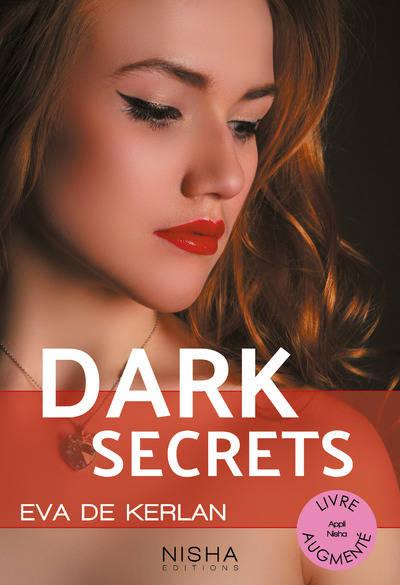 Dark Secrets – Eva de Kerlan