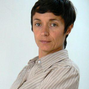 Myriam coach alimentaire
