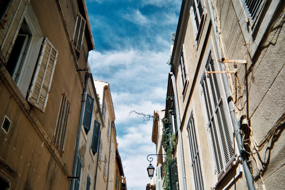 carnet-voyage-marseille-cityguide-appareil-photo-jetable-by-le-polyedre_10