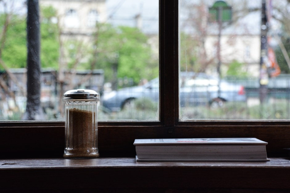 Shakespeare-and-Company-Café-paris-by-le-polyedre (6)