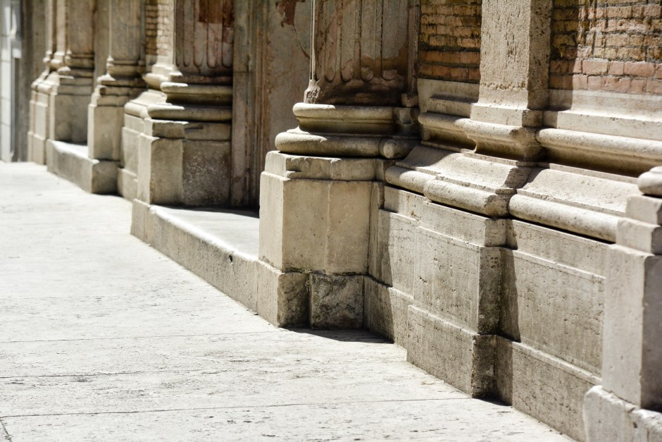 carnet-voyage-cityguide-roma-jour-2-by-le-polyedre (46)