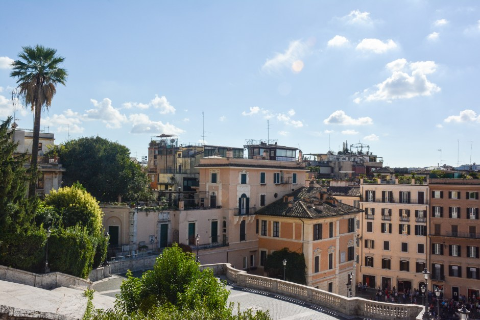 carnet-voyage-cityguide-roma-jour-2-by-le-polyedre (70)
