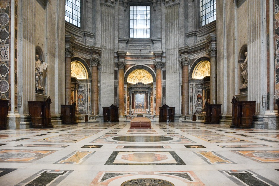 carnet-voyage-cityguide-roma-jour-3-by-le-polyedre (39)