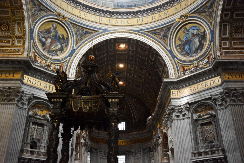 carnet-voyage-cityguide-roma-jour-3-by-le-polyedre (44)
