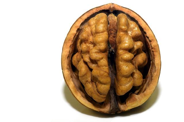perdre du poids dans la tête