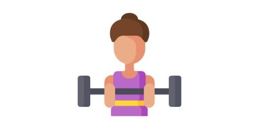 comment faire de la musculation