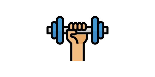 muscul pour maigrir du ventre