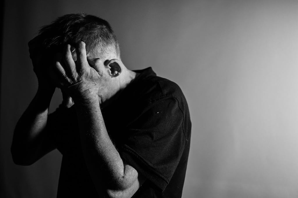 La dépression en rapport avec la santé de l'intestin ?