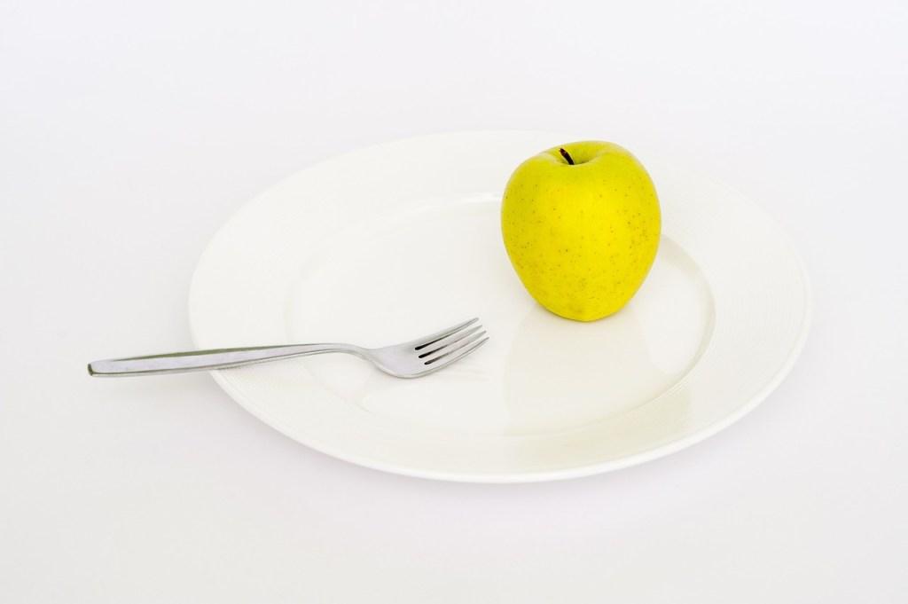 Maigrir sans se priver : les régimes ne fonctionnent pas