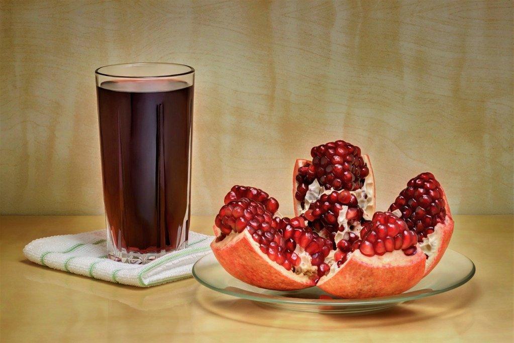 Prendre des petites assiete pour perdre 5 kilos en moins de 1 moins