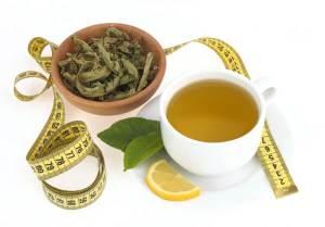 thé-maigrir