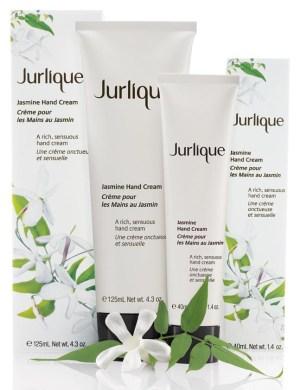 Jurlique-Jasmine-Hand-Cream-le-reve