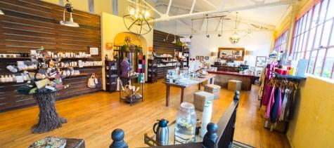 Le Reve Spa & Organic Boutique