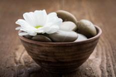 stone massage santa barbara Le Reve Spa