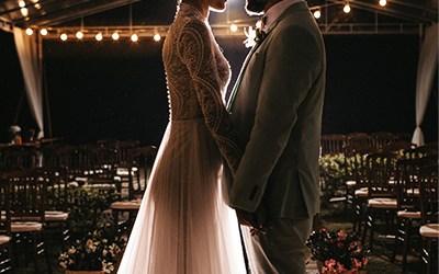 Comment bien choisir un prestataire pour votre mariage ?