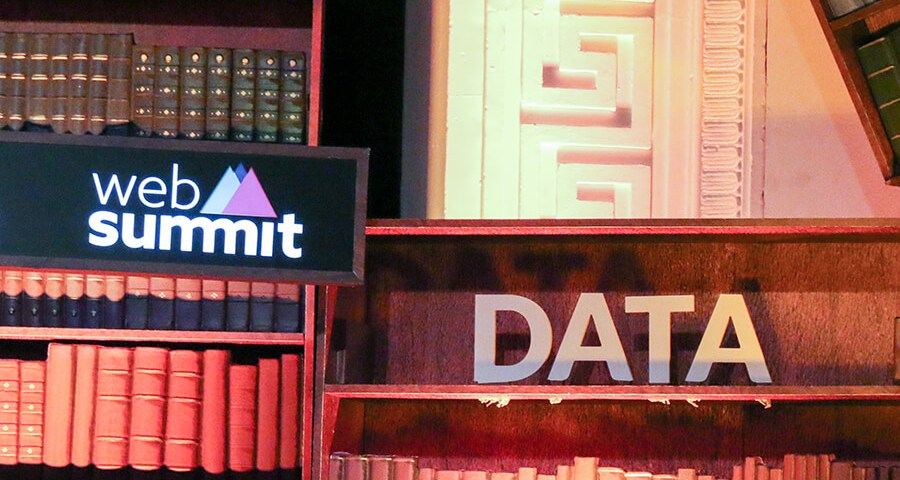 data summit. Machine Learning