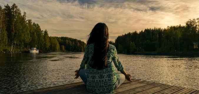 comment méditer et pourquoi