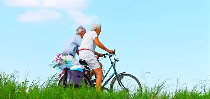 vivre sainement sur le long terme