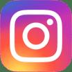 instagram le.tdah.au.quotidien